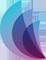 AUDIQUE Logo