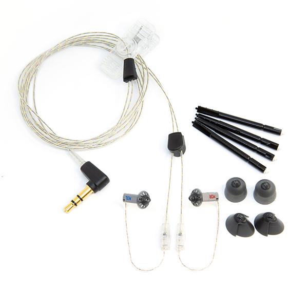 Sidekick 2 In-Ear Monitor stereo