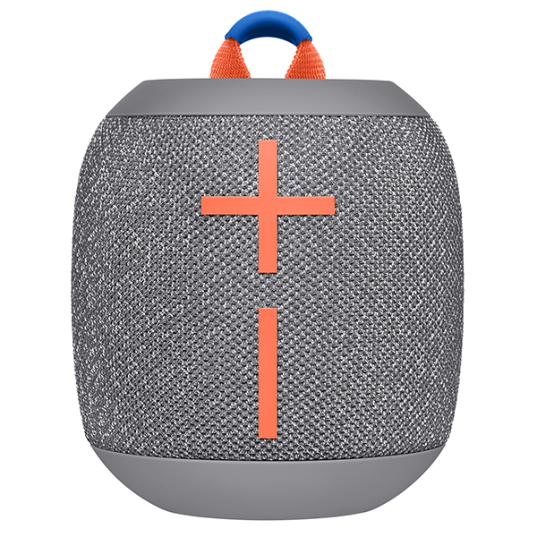 UE Wonderboom 2 Grey