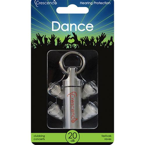 crescendo-dance