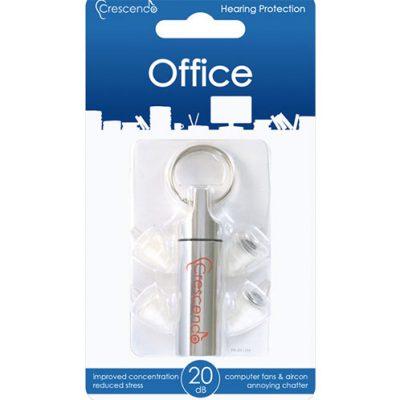 crescendo office