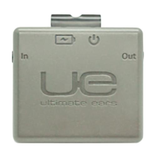 UE LineDrive