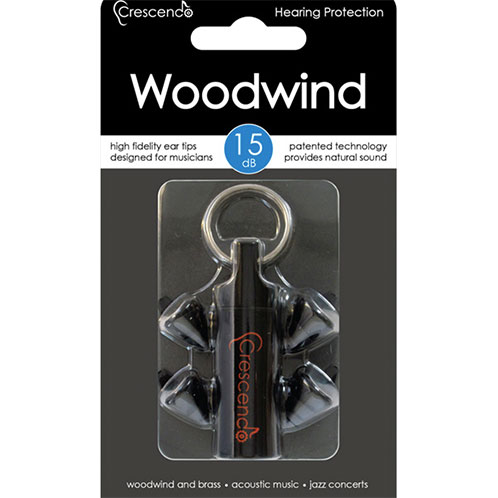 crescendo-woodwind