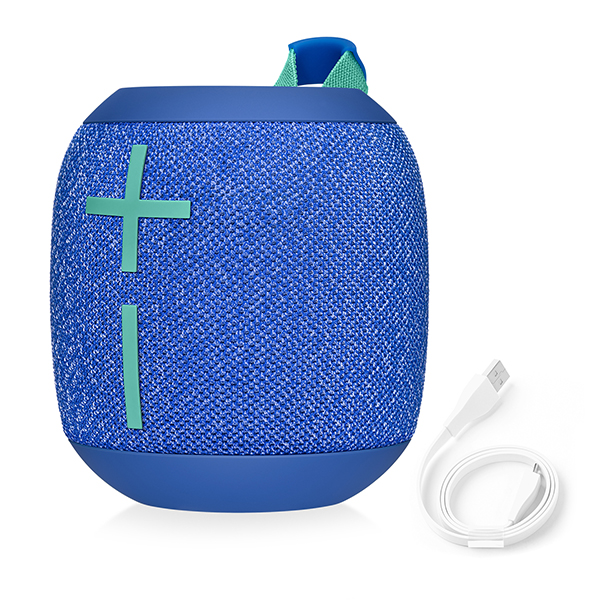 UE Wonderboom 2 Blue