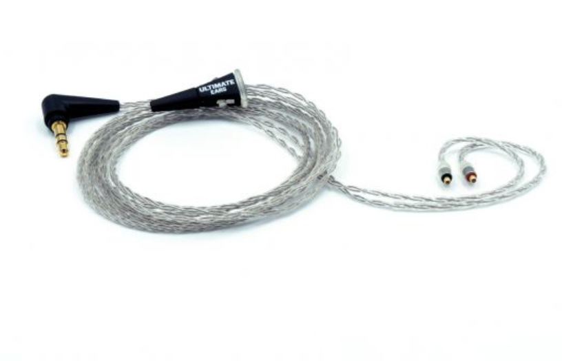 IPX-form_cable