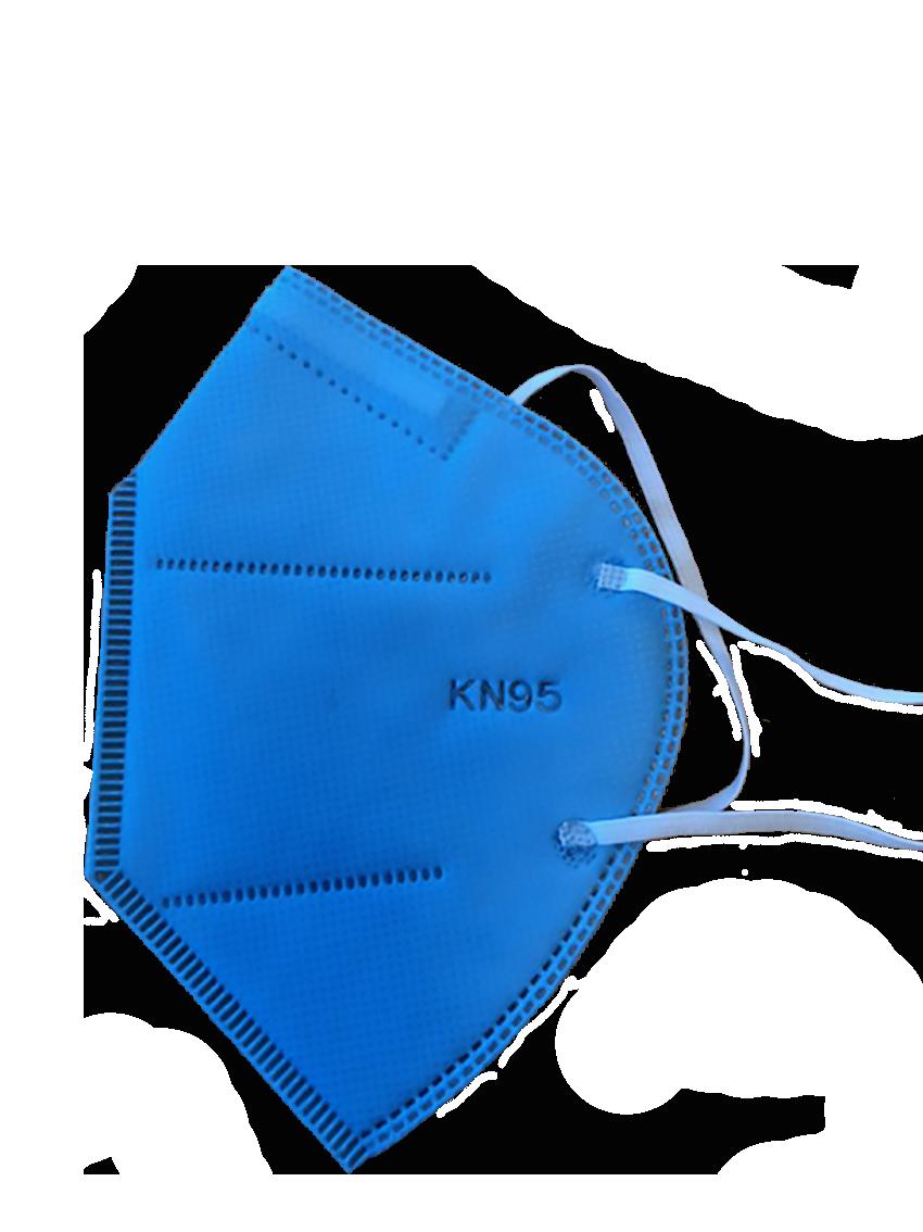 Pure Mondmasker KN95