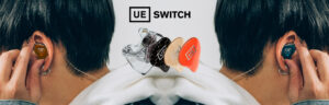 UE-Switch